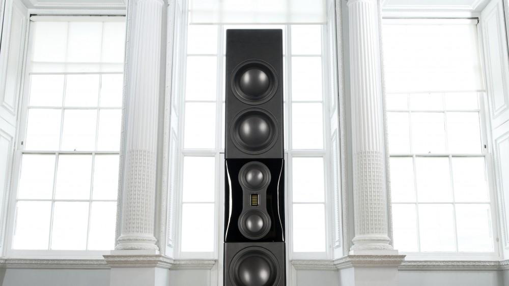 Platinum II PL500