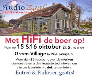 audio-zaal-show-2016