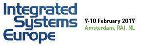ise-2017-dates-logo